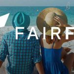 FairFX exchange rates: What you need to know