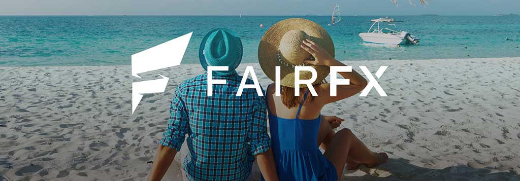 Fairfx Exchange Rate Currency Rates Overview Currencyfees