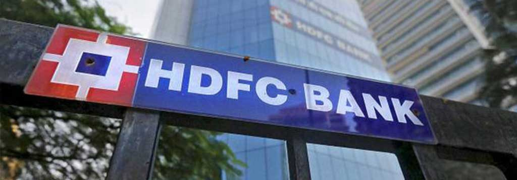 HDFC Bank Exchange Rate Photo