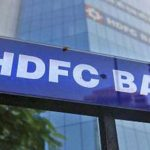 HDFC Bank exchange rates: What you need to