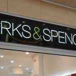 Marks & Spencer exchange rates: What you need to know