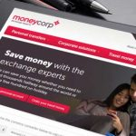 Moneycorp exchange rates: What you need to know