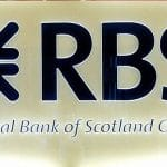 RBS exchange rates: What you need to know
