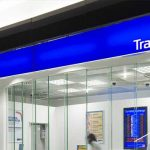Travelex exchange rates: What you need to know