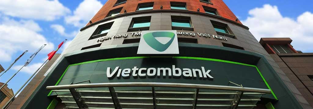 Vietcombank Exchange Rate Photo