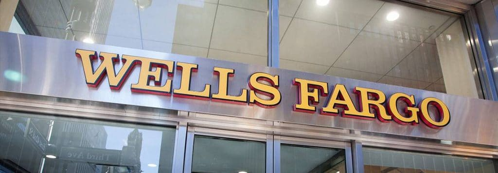 Wells Fargo Usd Exchange Rate Currency Rates Currencyfees